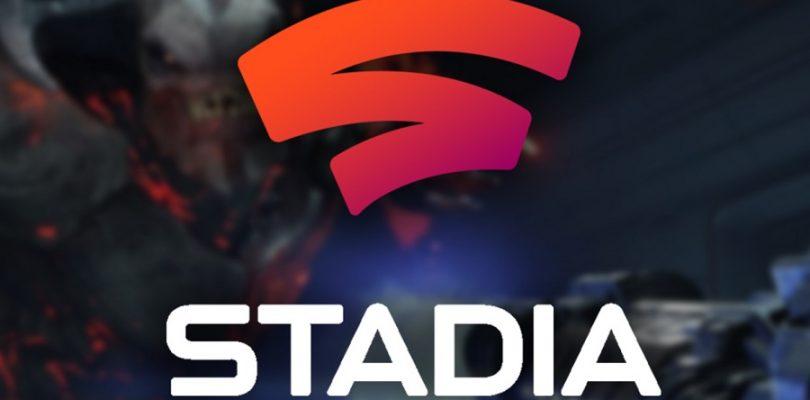 网友:Google Stadia 4K 60帧需要多少网速?你想知道的答案在这里!