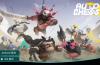 《刀塔自走棋》手游版真的来了!官方正式开启双平台预约,但游戏英雄不是《Dota 2》!