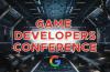 Google正式释出GDC 2019宣传短片:3月19日将有自家主机发布?!