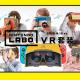 任天堂进军VR界!即将推出Nintendo Labo VR套装:中文版4月12日开卖!