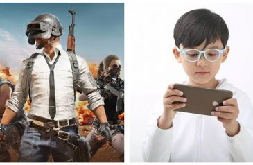 尼泊尔下令禁止PUBG:连游戏直播都禁,理由是防止青少年沉迷游戏!