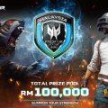 Acer举办的Asia Pacific Predator League 2020大马赛事开跑:有Dota 2与PUBG项目,总奖金达RM100,000!